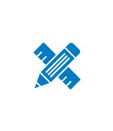 定制化电子商务网站建设方案