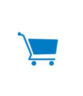 产品商城网站建设方案