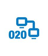 O2O整合解决方案