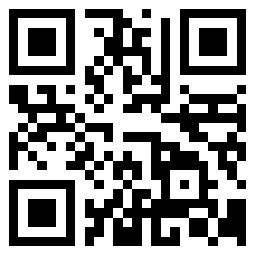 大拇指・婚庆车队手机网站二维码